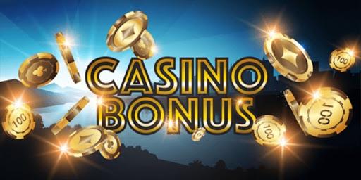 Bonus immediato senza obblighi di ricarica per giocare gratis