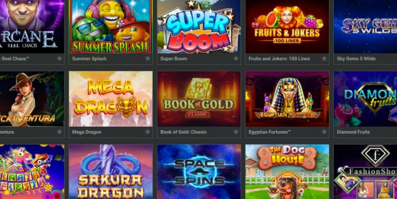 Come usare i bonus per giocare slot gratis online?