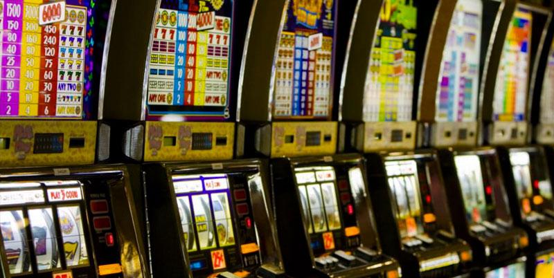 Come vincere le slot guardando i payout?