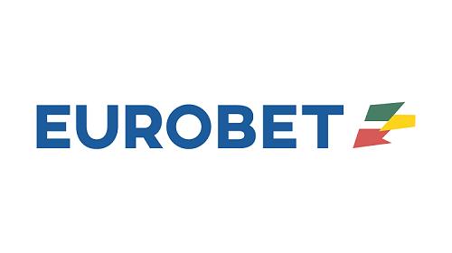 Recensione Eurobet