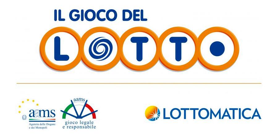 Recensione Lottomatica
