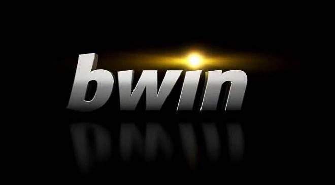 Recensioni Bwin