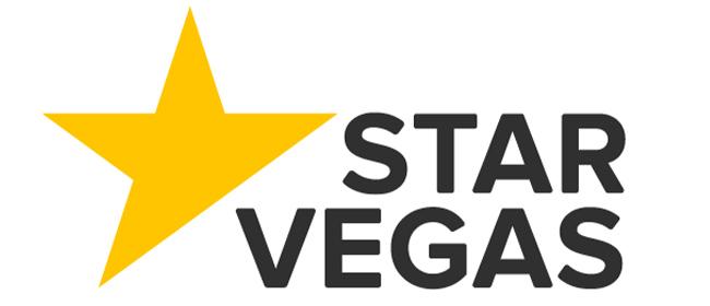 Recensioni Star Vegas